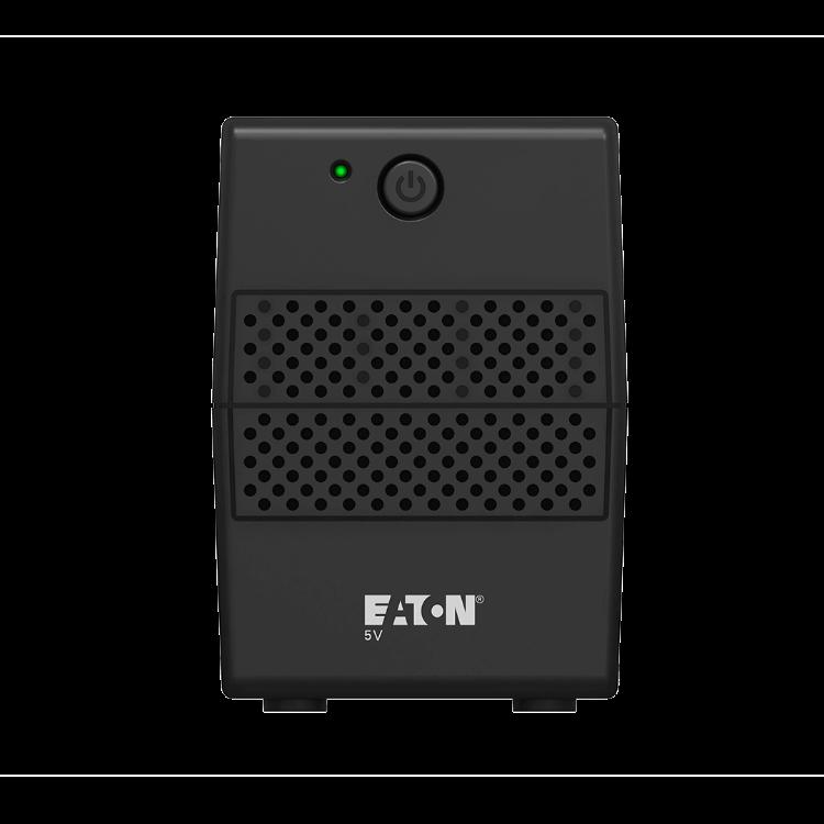 Picture of EATON 5V 1050VA/600W Tower (PN:9C00-63013EN1) เครื่องสำรองไฟ