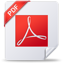 APC SMART-UPS SMT1500RMI2UC datasheet