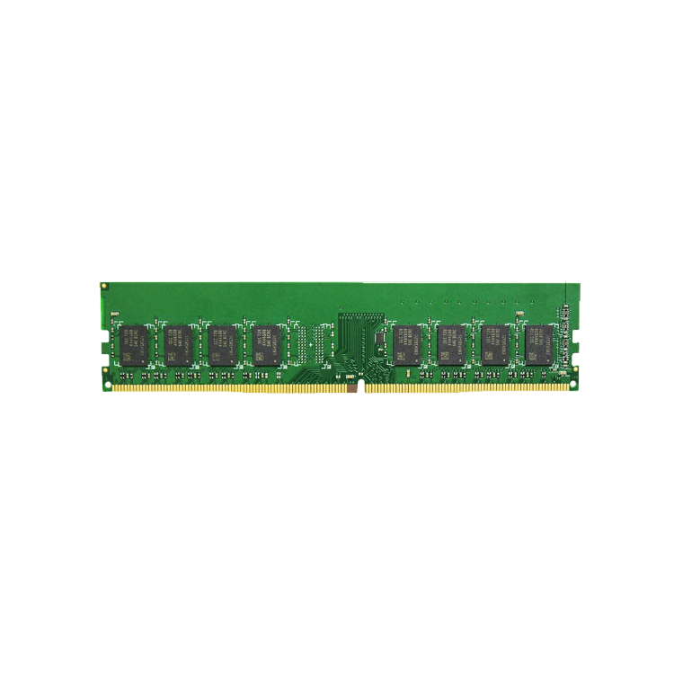 Picture of SYNOLOGY RAM D4N2133 4GB(PN:ACC-SYN-M2D18ADAP)