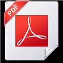 Synology DS920 Plus DataSheet