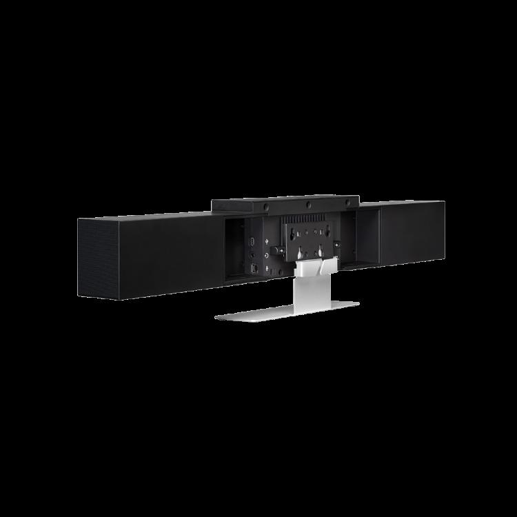 Picture of POLY STUDIO 4K Video Bar กล้องพร้อมลำโพง (PN: 7200-85830-023)