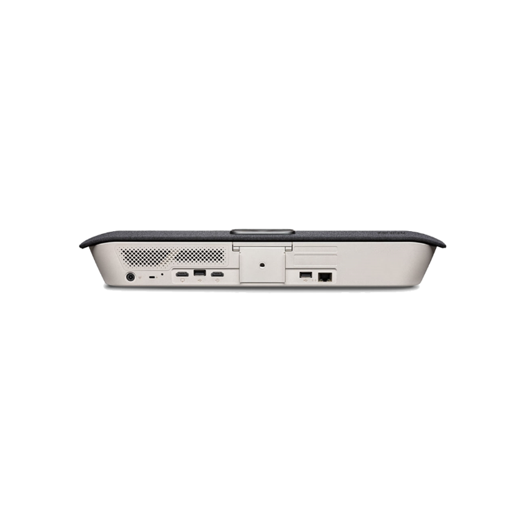 Picture of POLY STUDIO X30 All In One 4K Video Bar กล้องพร้อมลำโพง (PN:2200-85980-023)