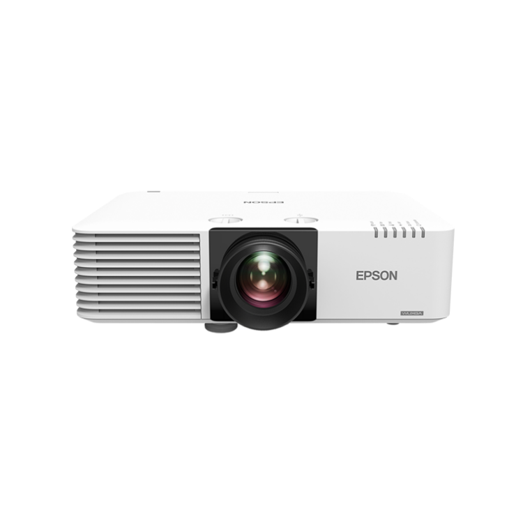Picture of EPSON EB-L610U WUXGA 3LCD Laser Projector