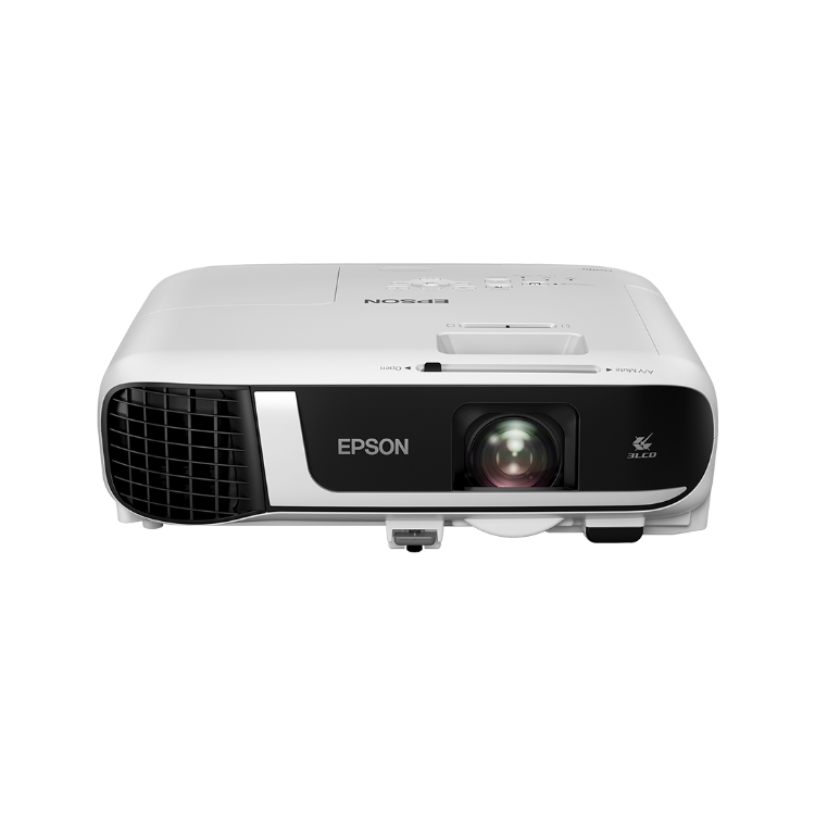 Picture of EPSON EB-FH52 Full HD projector