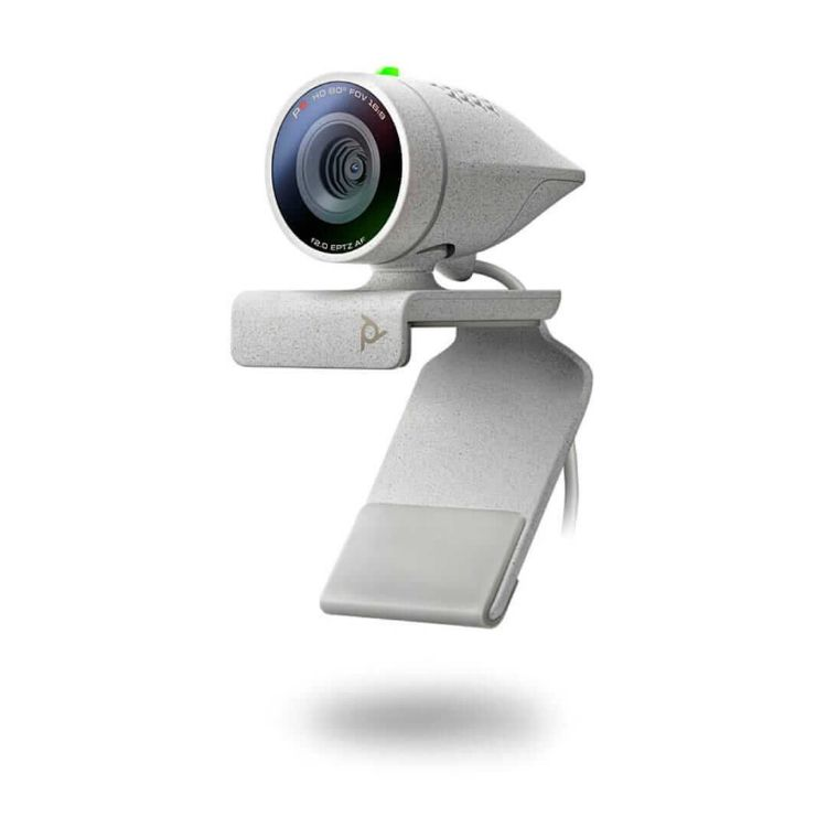 Picture of Poly Studio P5 video conferencing camera (PN:2200-87070-001)