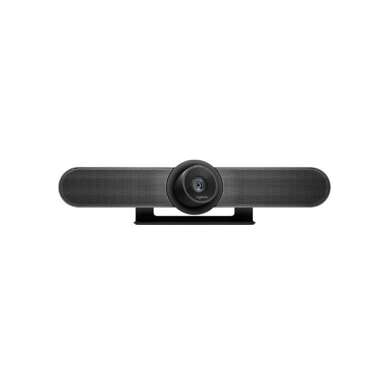 Picture of Logitech Barco MeetUP CX 20 เซ็ตกล้องสำหรับการประชุมทางวิดิโอ (PN960-001101 R9861512NA)