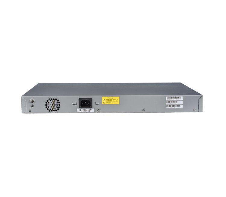 Picture of Ruijie XS-S1960-24GT4SFP-H Switch