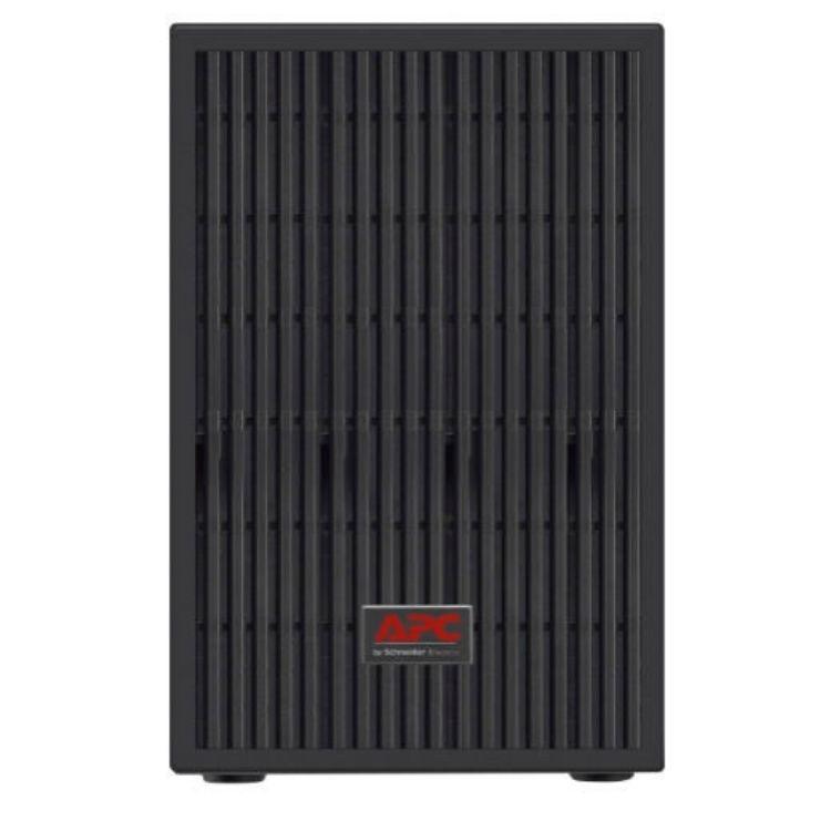 Picture of APC SRV36BP-9A Easy UPS On-Line SRV 36V Battery Pack for 1KVA Extended Runtime Model