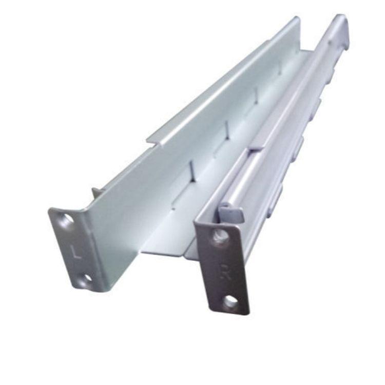 Picture of APC SRV3KRIRK Easy UPS On-Line SRV RM 3000 VA/2400 Watt  230V Rack  with Rail Kit