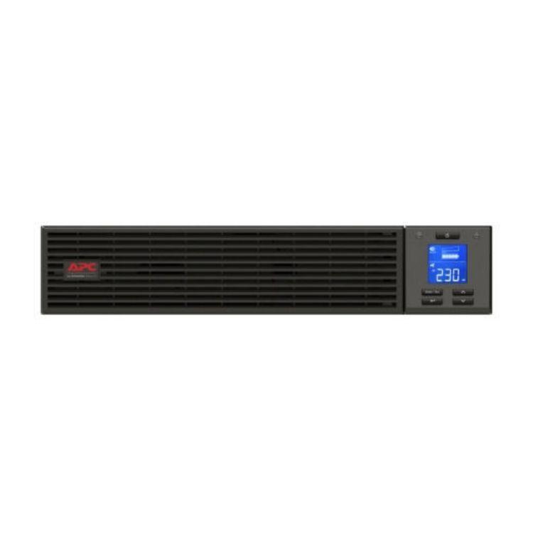 Picture of APC SRV3KRI Easy UPS On-Line SRV RM 1000VA 230V