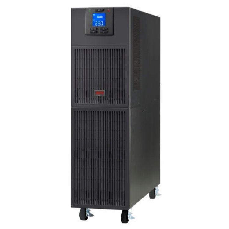 Picture of APC  SRV6KI True online APC Easy UPS SRV 6000VA 230V  Tower