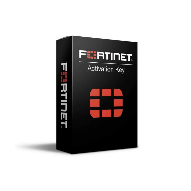 Picture of FORTINET Renewal MA 1YR Unified Threat Protection License (UTP) (PN:FC-10-F100F-950-02-12)