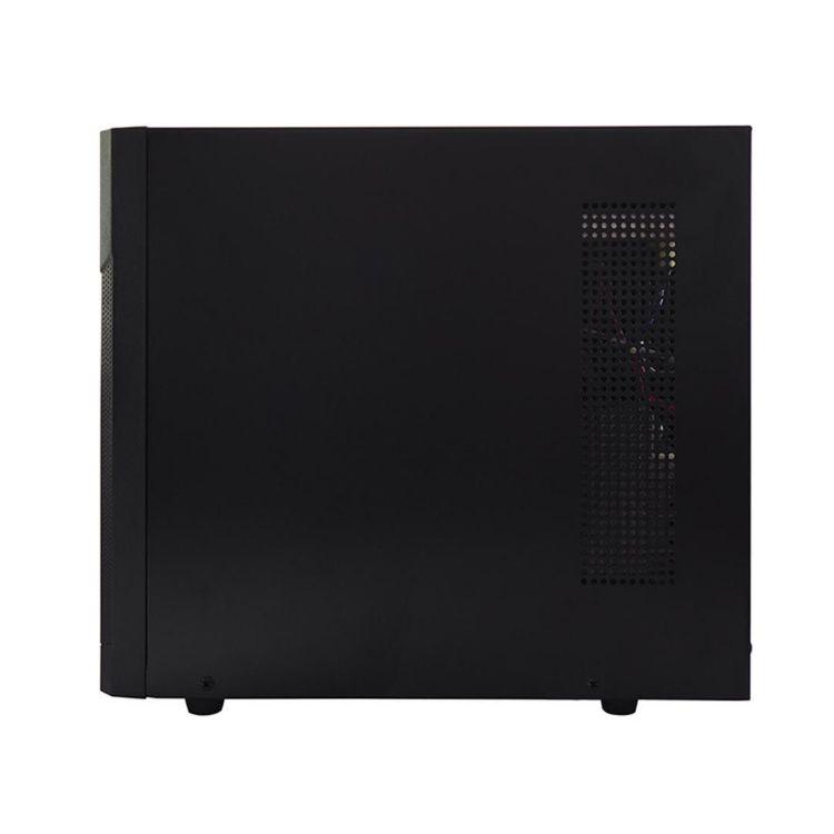 Picture of SKD UPS PS-1500 1500VA/1050W 9Ah เครื่องปรับแรงดันไฟฟ้า (PN: UPD-SKD-PS1500/1050)