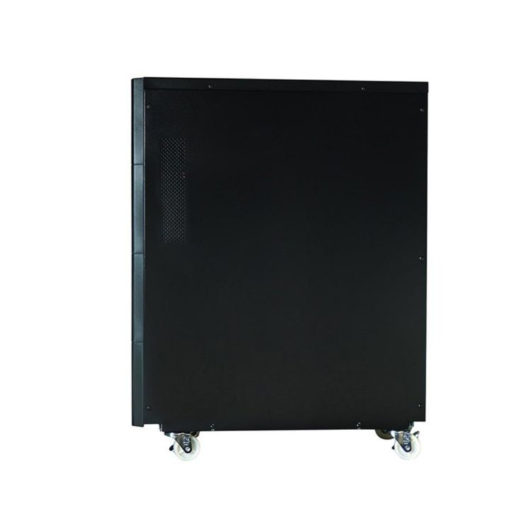 Picture of SKD UPS HT-1106S (Tower) 6KVA/5400W 9Ah เครื่องสำรองไฟ (PN:UPS-SKD-HT1106S/TW)