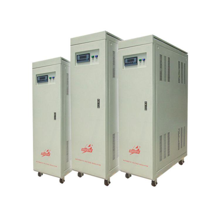 Picture of SiliCON SRM-200K Automatic voltage stabilizer