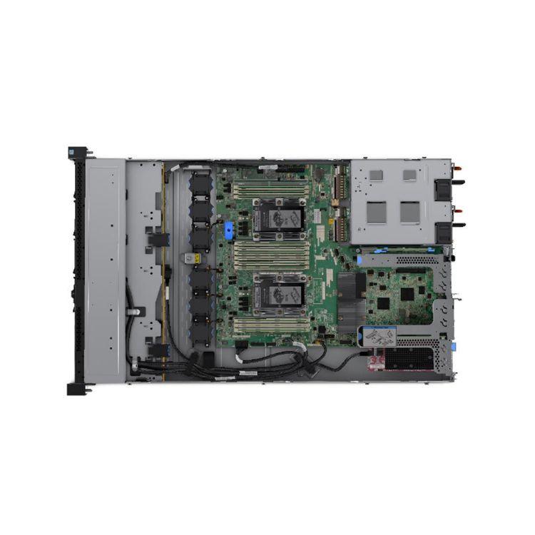 Picture of LENOVO ThinkSystem SR530 Rack Server