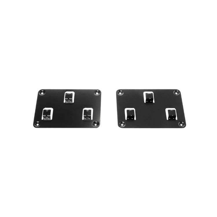 Picture of LOGITECH Rally Mounting Kit (PN:939-001644)