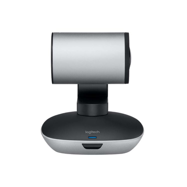 Picture of Logitech PTZ PRO 2 **Camera Only (PN:960-001184)