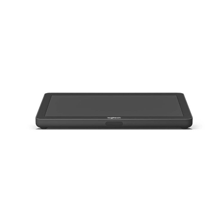 Picture of LOGITECH Tap (PN:939-001796)