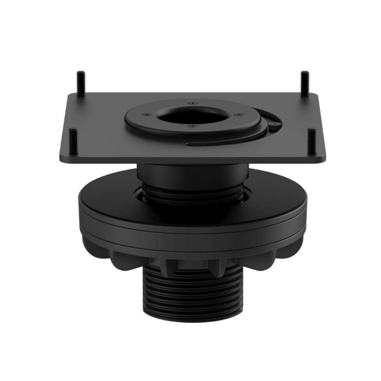 Picture of LOGITECH Tap Table Mount (PN:939-001811)