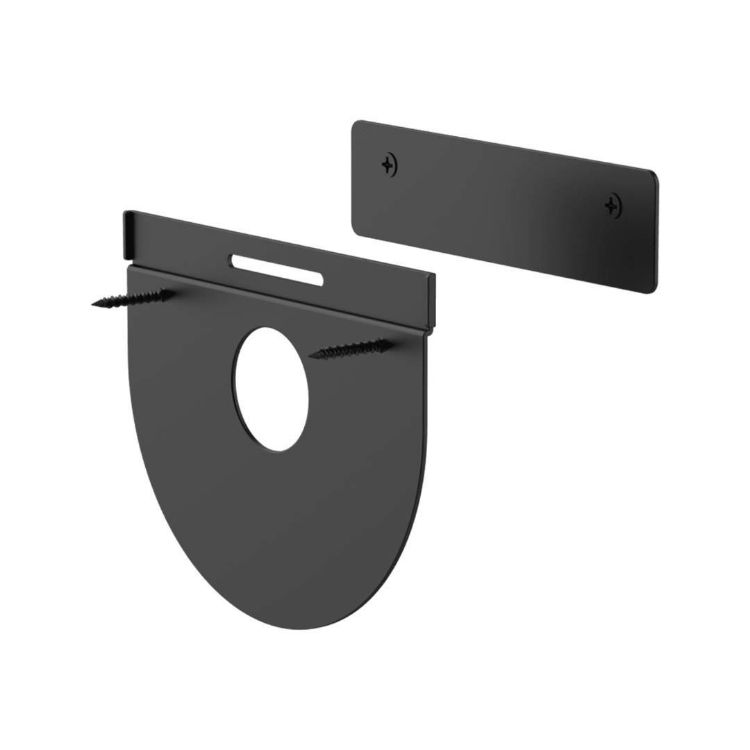 Picture of LOGITECH Tap Wall Mount (PN:939-001817)