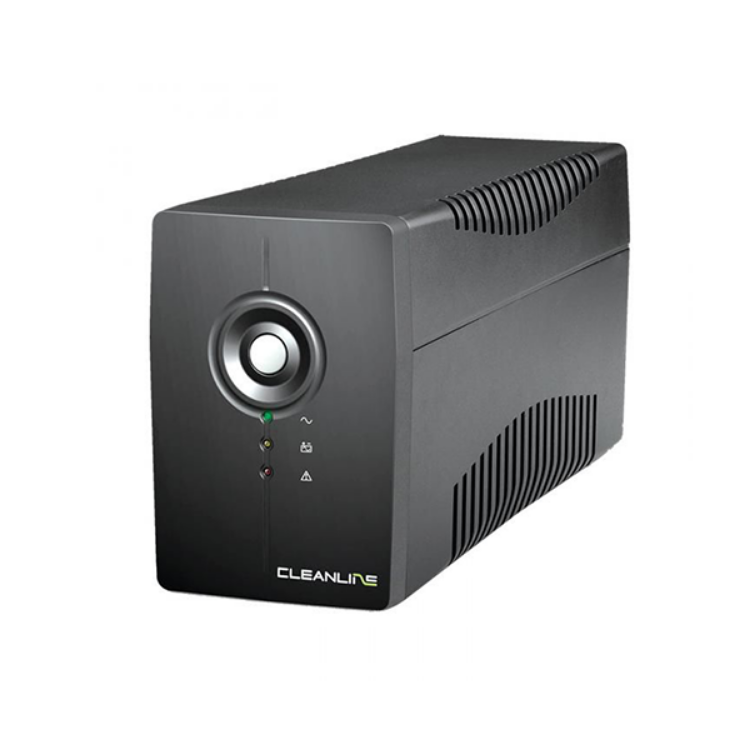 Picture of Cleanline ML-1000S 1000VA/550W ups
